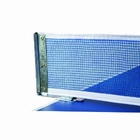 Performance Net and Post Set