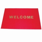"47"" Chinese Welcome Mat"