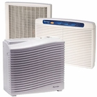 Air Filters & Cleaners