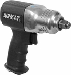 1/2 Inch Mini Aircat Impact Wrench