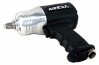 "1/2"" DR Aircat Composite Impact Wrench"