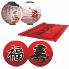 Wholesale Restaurant Decorations