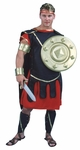 Adult Gladiator of Rome Costume