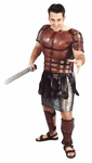 Adult Maximus Gladiator Costume