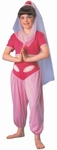 Child's I Dream Of Jeannie Costume
