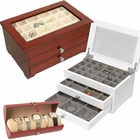 Jewelry Boxes & Cases