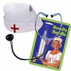 Nurse Costume Accessories