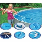 Intex Deluxe Pool Maintenance Kit