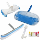 Complete Pool Maintenance Kit