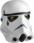 Star Wars Stormtrooper Collectors Helmet