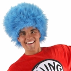 Thing 1 Wig
