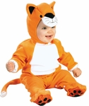 Baby Alley Cat Costume