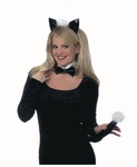 Adult Easy Cat Costume Kit