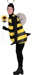 Adult Cutie Bumble Bee Costume
