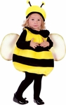 Infant Baby Bee Costume