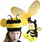 Bee Costume Accessories