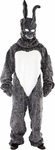 Donny Darko Scary Bunny Costume