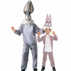 Bugs Bunny Costumes