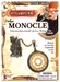 Deluxe Steampunk Monocle