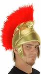 Adult Roman Soldier Hat