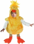 Toddler Cute Duck Costume