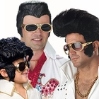 Elvis Costume Accessories