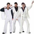 Leisure Suit Costumes