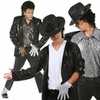 Billie Jean Costumes