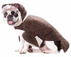 Dog Walrus Costume