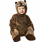 Infant Sea Otter Costume