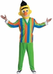 Adult Bert Costume