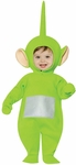 Teletubby Dipsy Costumes
