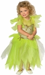 Child's Tinkerbell Fairy Costume