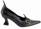 Women's Wicked Witch Shoes