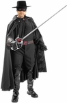 Grand Heritage Zorro Costume