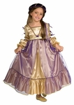 Child Juliet Princess Costume