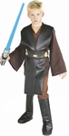 Child's Deluxe Anakin Skywalker Costume