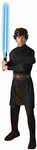 Clone Wars Adult Anakin Skywalker Costume
