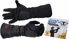 Clone Wars Adult Anakin Skywalker Costume Gloves