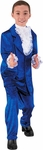 Austin Powers Costume for Boys