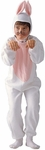 Child's Hop Bunny Costume