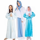 Virgin Mary Costumes