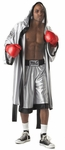 Adult Everlast Boxer Guy Costume