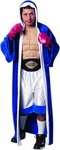 Men's Boxing Costume