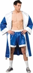 Ricco the Boxer Plus Size Costume