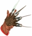 Freddy Krueger Finger Glove
