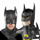 Batman Cowl Masks
