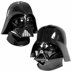 Darth Vader Costume Accessories