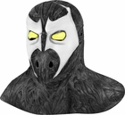 Spawn Costume Mask