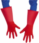 Adult Sized Captain America Gloves